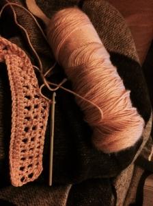 caron-blanket-beginnings