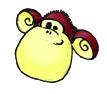 monkey-avatar