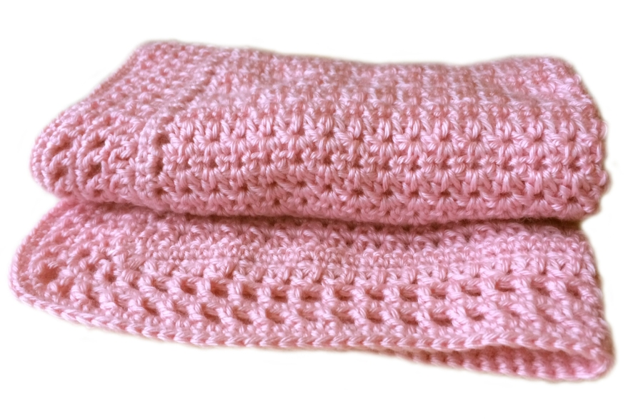 sweetie-pie-blanket-4