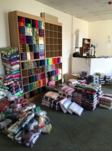 wool-wall-two