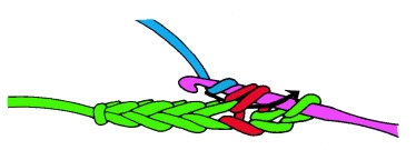 double-crochet-1