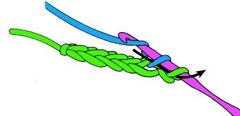 double-crochet-3