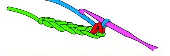 double-crochet-4