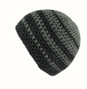 hat95-pic1b