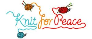 knit-for-peace