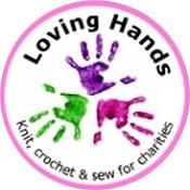 loving-hands